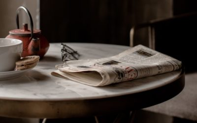 Keeping Up With Campus: Why Student Newspapers Are Essential to University Life